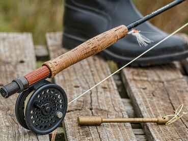 recreation-fishing-leisure-weapon-fishing-rod-reel-930093-pxhere