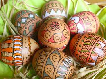 texture-food-holiday-ornament-eggs-easter-741180-pxhere.com