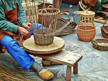 man-wood-craft-wicker-basket-weave-art-810526-pxhere.com