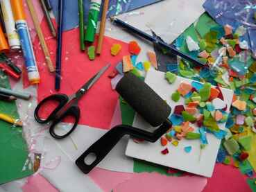 pencil-creative-play-pen-tool-equipment-690223-pxhere.com